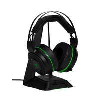 RAZER - Casque THRESHER ULTIMATE XBOX ONE