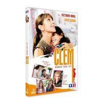 TF1 - Clem