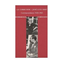 Editions Du Linteau - Correspondance 1928-1965
