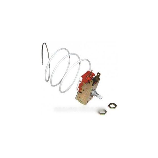 Electrolux Thermostat pour réfrigérateur