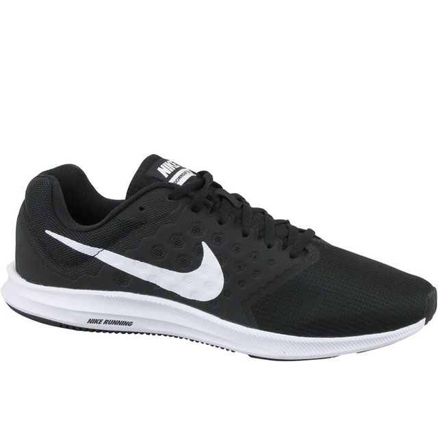nike downshifter 7 pas cher