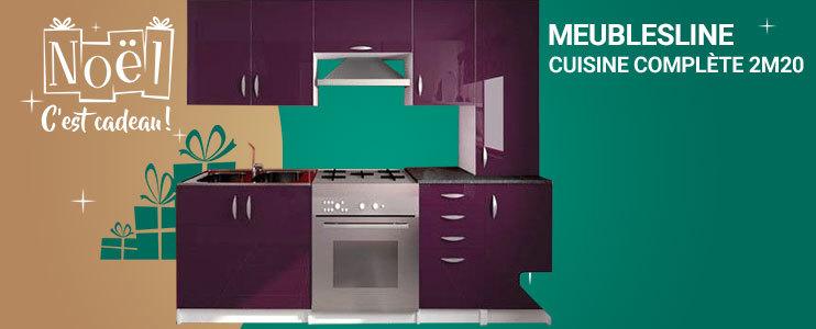 meublesline-cuisine-complete-2m20-oxane-laquee-brillant