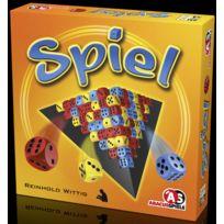 Abacus Spiele - Jeux de société - Das Spiel