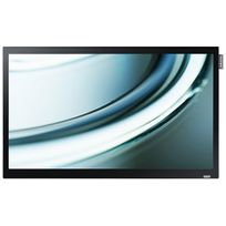 Samsung Displays - Samsung - Db22D-P