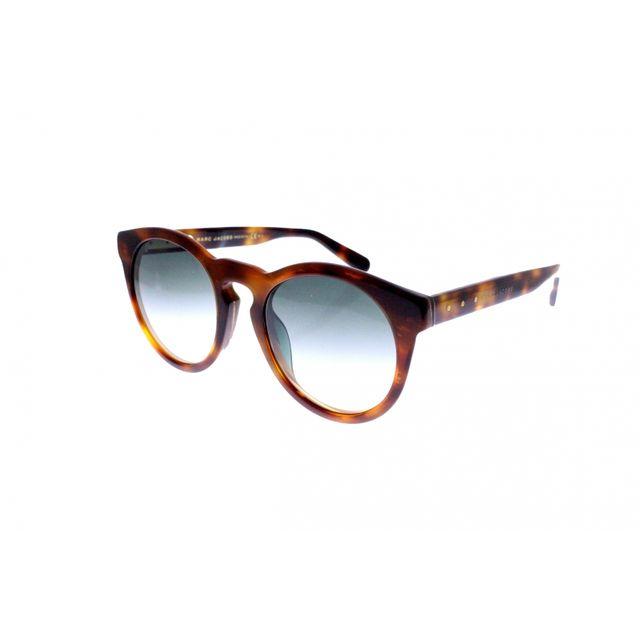 8500edb11ede80 Marc Jacobs - Mj 628 F S Kuh9K - Lunettes de soleil femme - pas cher Achat    Vente Lunettes Tendance - RueDuCommerce