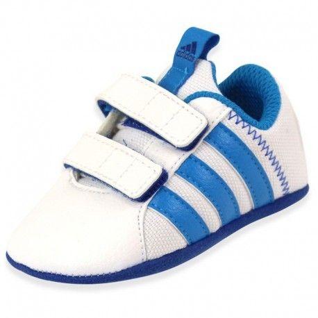 Adidas originals - Bp Liladi Cf Blc - Chaussures Bébé Adidas - pas ... a8363dffdfd8