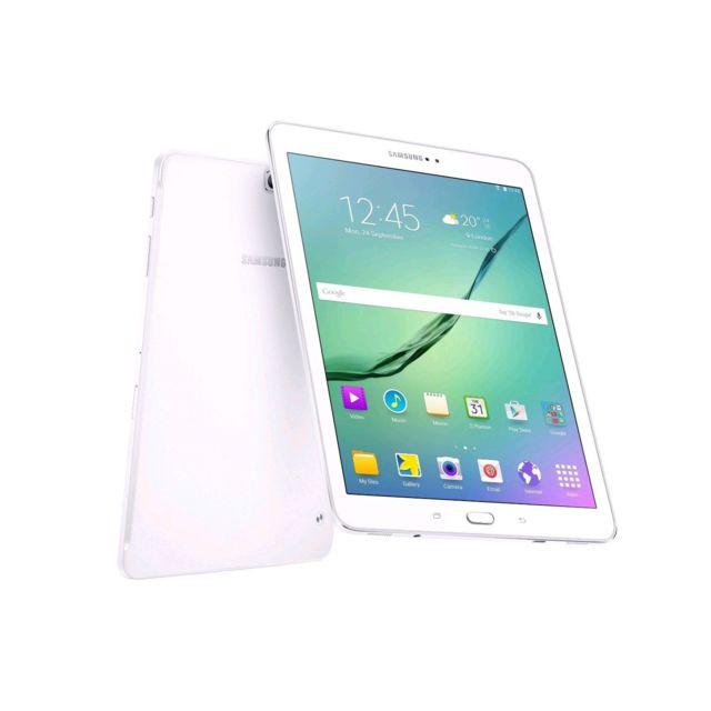 3b0ef7fb22a Samsung - Galaxy Tab S2 9