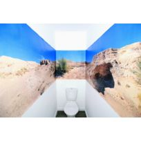 360POSTERS - Sweet Home 250_x_40_cm