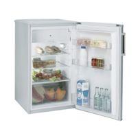Candy - Réfrigérateur top Cctos482WH