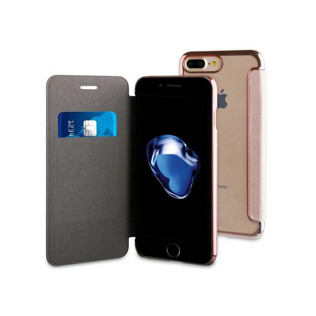 Iphone  Plus En Andorra