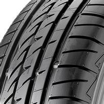 Firestone - pneus Destination Hp 225/70 R16 103H