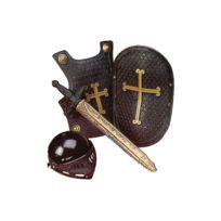 Dtm Loisirs Créatifs - Accessoires Romains Enfants