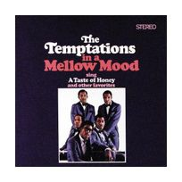 Motown - In a Mellow Mood