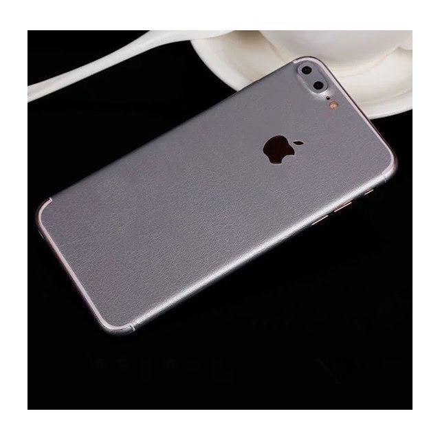 autocollant coque iphone 7