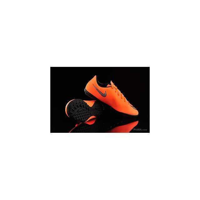 Nike Chaussures Football Enfant Jr Mercurial Victory V Tf
