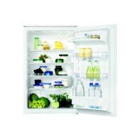 FAURE - Réfrigérateur encastrable FBA15021SA