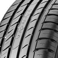 Nokian - pneus iLine 195/65 R15 91T