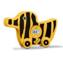 Beurer - Thermomètre de bain numérique Jby 08