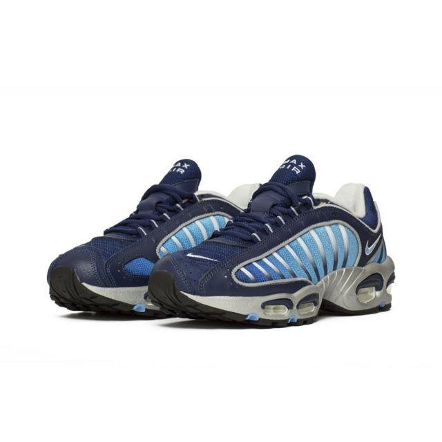 Nike Air Max Tailwind Iv pas cher Achat Vente Baskets