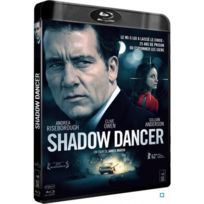 Wild Side Video - Shadow Dancer