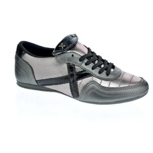 MUNICH Sneakers & Tennis montantes femme. mHwuPsY