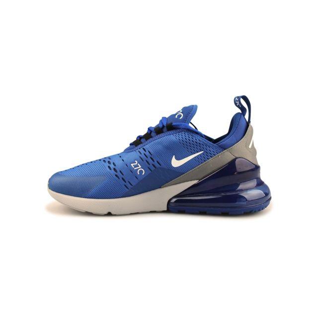 Nike Air Max 270 Bleu Ah8050 404 pas cher Achat Vente