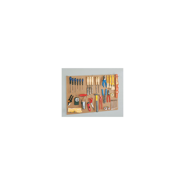 liste des produits mottez et prix mottez page 5. Black Bedroom Furniture Sets. Home Design Ideas