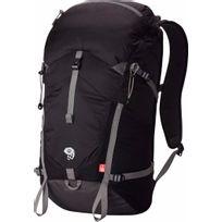 Mountain Hardwear - Rainshadow 26 OutDry - Sac à dos - noir