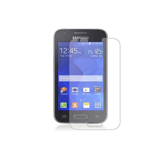 Lapinette - Films De Protection Ecran X2, Pour Samsung Galaxy A5