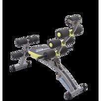 appareil musculation 6 en 1