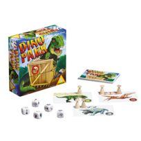 Piatnik - Dino Park