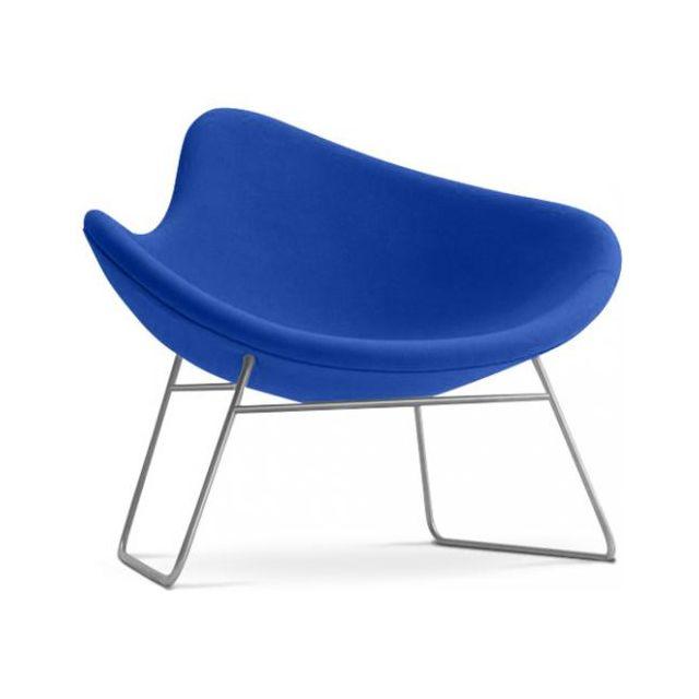 chairK2 Fauteuil Style Privatefloor Lounge Lounge Dusk tdQCxshrB