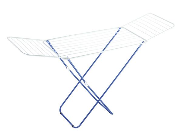 Séchoir table 20M - Modèle ECO