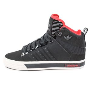 adidas freemont homme