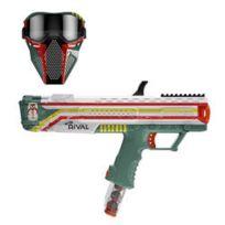 Nerf - Rival - Star Wars Battlefront 2
