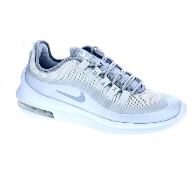 plus récent f77d1 78f92 Nike - Chaussures Femme Baskets basses modele Air Max Axis ...