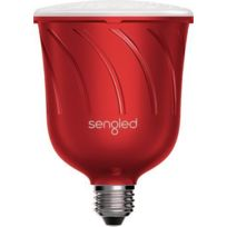 Sengled - Ampoule Led Pulse Satellite rouge