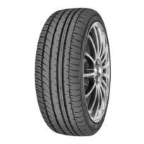 Achilles - pneus 2233 205/40 Zr17 84W Xl