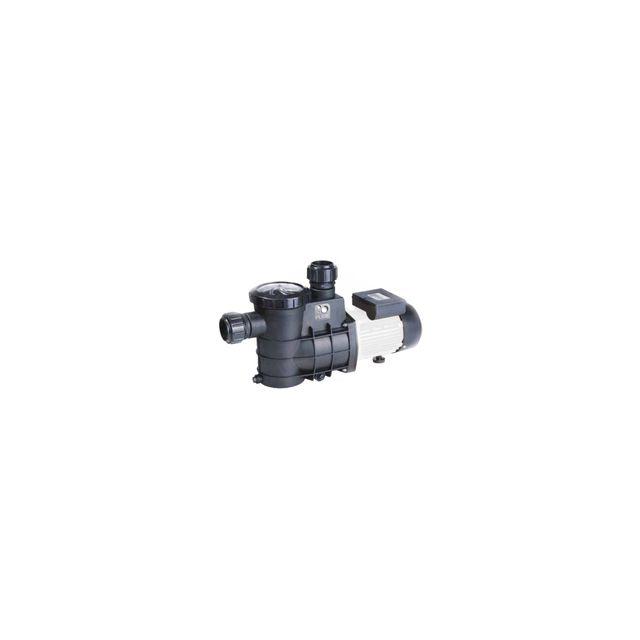 Apf Pompe De Filtration Pure 100 M 14 5 M3 H Pas Cher Achat
