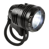 Rfr - Power 850 - Éclairage avant - white Led noir