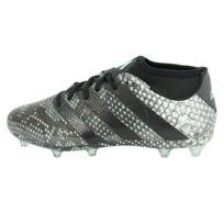 the best attitude c6505 2909d Adidas - Ace 16.2 Primemesh Chaussures de Football Homme