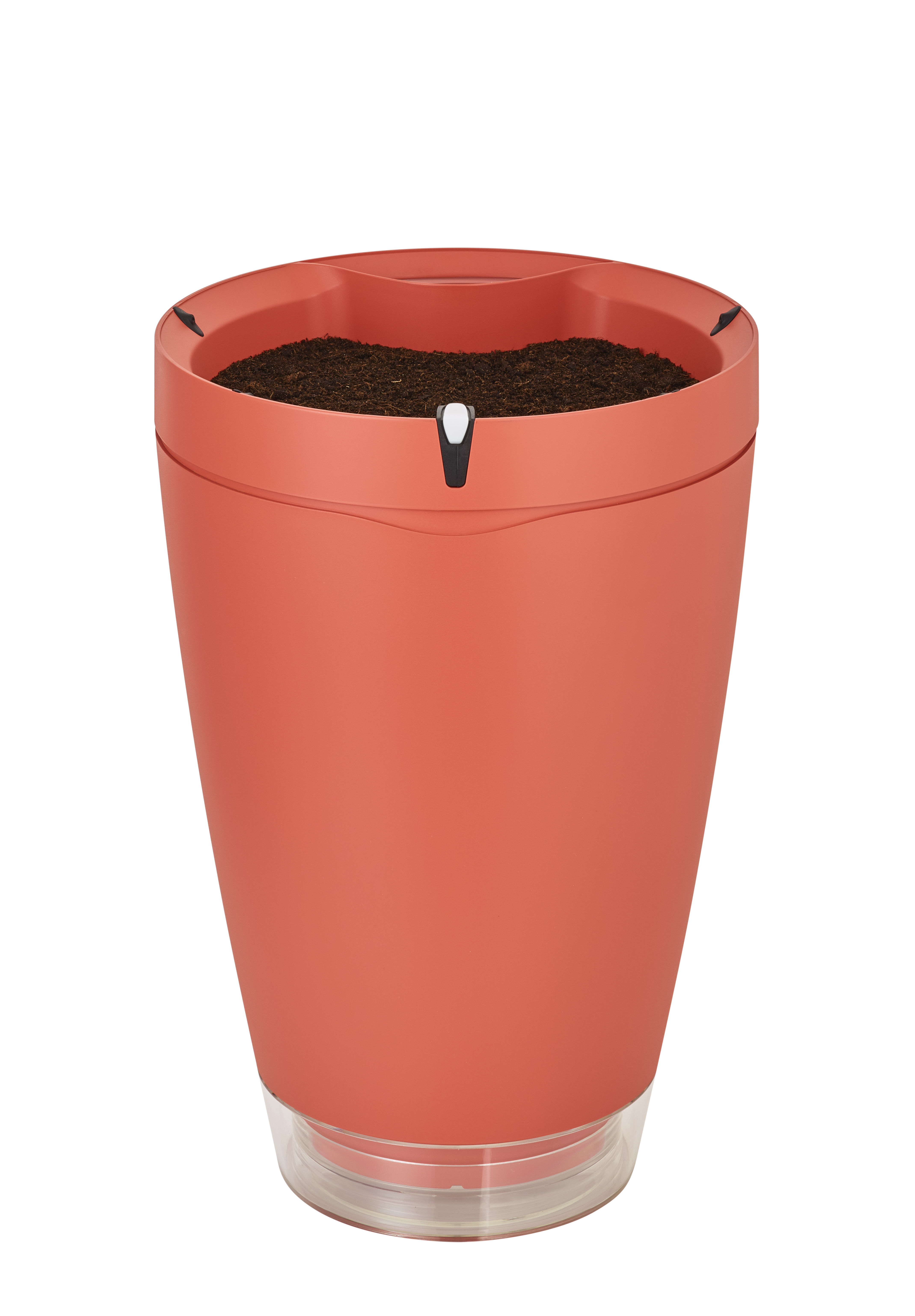 Pot - Brique