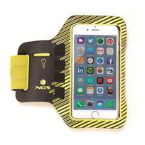 Ngs Technology - Brassard Sport Pour Smartphones Jusqu'À 5