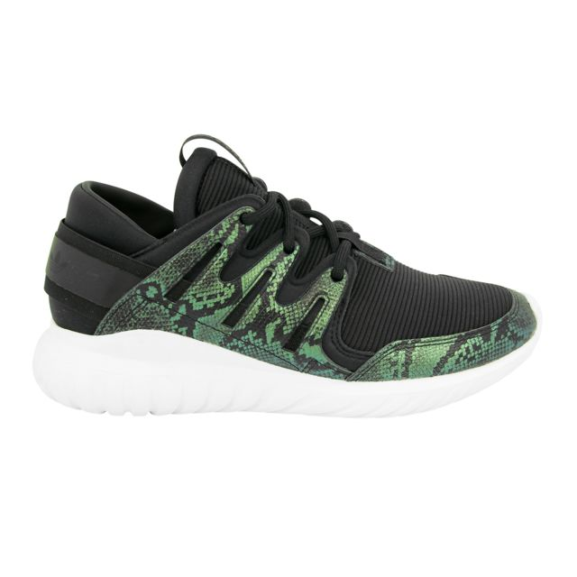 sneakers adidas homme pas cher