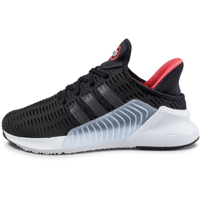official photos 6f108 8587c Adidas - Climacool 0217 Noire