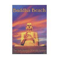 Quantum - Buddah Beach