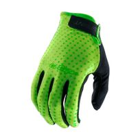 Troy Lee Designs - Sprint - Gants - jaune/noir