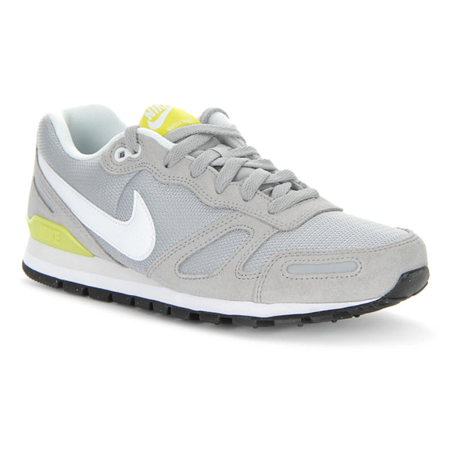 super popular 04c35 2ee0a Nike - Nike Air Waffle Trainer