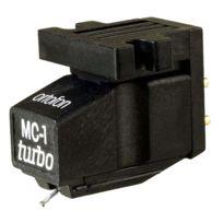 Ortofon - Cellules hi-fi Mc1 Turbo