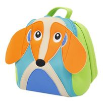Oups - Sac à dos souple All I Need Chien - Babysense